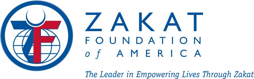 zf-mstr-logo-blue-motto-outlines